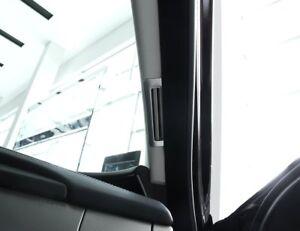 KEINE WARENSENDUNG PLANE FOLIE AUTO KOFFERRAUM AUTOPLANE SCHUTZPLANE 180 x 125