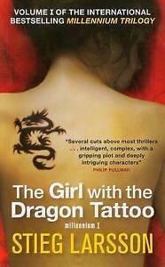 The-Girl-with-the-Dragon-Tattoo-Stieg-Larsson-Very-Good-Book