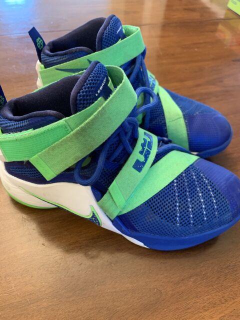 Nike Lebron James \