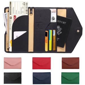 Cierre-clutch-Mujer-cartera-monedero-tarjeta-billetera-embrague-bolsa-Dama-Purse