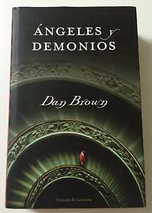 Angeles-y-demonios-de-Dan-Brown-Texto-Espanol