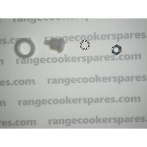 LEISURE 110  DRAWER ROLLER A094589