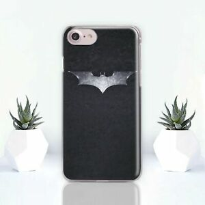 iphone xs case batman