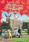 Welcome to Big Barn Farm - DVD Fast Post for Australia Top Selle