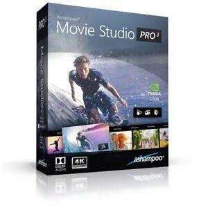 Ashampoo-Movie-Studio-PRO-3-Deutsche-Download-Vollversion-Videoschnitt