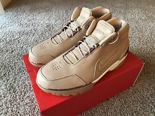 Nike Air Zoom Generation AS QS 5 Decades Of Basketball  - 308214 200 Size 8.5