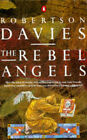 The Rebel Angels by Robertson Davies (Paperback, 1989)