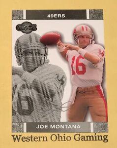2007-Topps-Co-Signers-Joe-Montana-42-Card