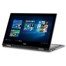 "New Dell 15.6""FHD Touchscreen 2in1 Tablet i5-6200U 2.8GHz 8GBRAM 1TBHDD W10H 1Yr"