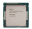 thumbnail 1 - Intel Celeron G1840 2.8GHz 2M Cache Dual-Core SR1VK 53W LGA 1150 CPU Processor