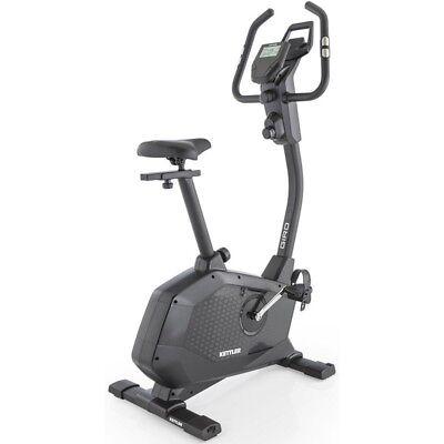 brugt motionscykel
