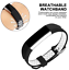 For-Fitbit-Alta-HR-Silicone-Replacement-Wristband-Sport-Wrist-Strap-Watch-Band miniature 43