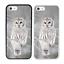 Animaux-Arctiques-Pare-Chocs-Coque-Apple-iPhone-5-5s-SE-6-6s-7-8-Plus-X-XS-XR miniature 5