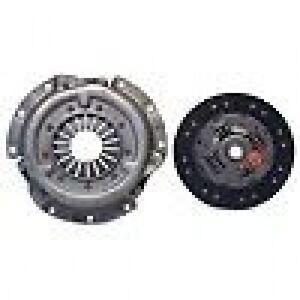 Reman-Compact-Clutch-Kit-fits-A-C-MF-Hinomoto-amp-Yanmar