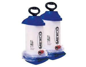 Details about Mexco Dust Suppression Water Container Bottle For Husqvarna  K750 K760 K770 K970