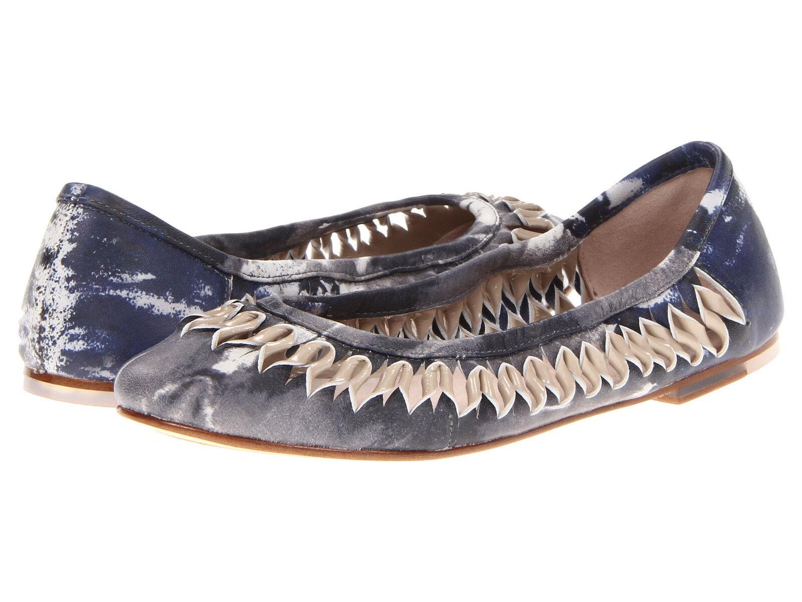 Bloch Bloch Bloch Alizee Ballet Zapatos sin Taco Sin clásicos mujer nos Nue 9 (39 EU 6 UK 25 Cm) BL1012  205  Entrega directa y rápida de fábrica