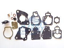 Mercury Mariner Carb Carburetor Rebuild Kit  6 8 9.9 10 15 20 25 Hp out board