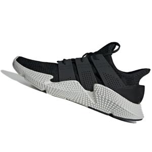 ADIDAS-MENS-Shoes-Prophere-Core-Black-Carbon-amp-Grey-One-BD7731