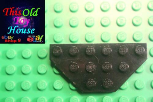 LEGO 2419 3X6 WEDGE CORNER PLATE Choice Of Color Pre-Owned or NEW