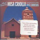 Ariel Ramirez: Misa Criolla; Navidad en Verano; Navidad Nuestra (CD, Sep-1988, Philips)