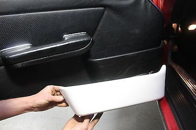 Mercedes Fuel Sending Unit  450SL 380SL 560SL 1075420804 New Repro VDO