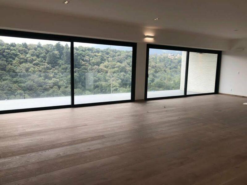 Se vende penthouse Encinar en Cumbres de Santa Fe