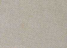 (1m²=54,08€) Faller 170600 Gehweg Mauerplatte aus Karton, 250 x 125 mm