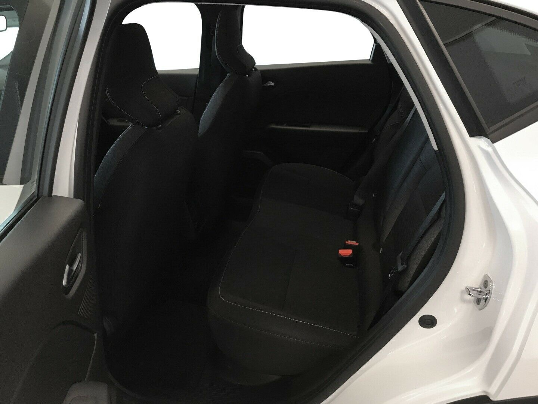 Renault Captur 1,0 TCe 100 Zen - billede 6