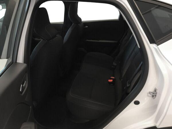Renault Captur 1,0 TCe 100 Zen billede 6