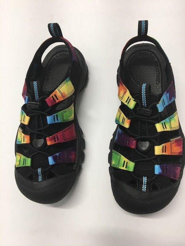 KEEN Mens Newport Retro Sandals Sandals Sandals Size 11.5 Model   1018804 d95f11