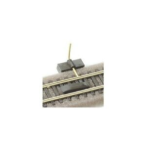Decoupler-Manual-Peco-N-gauge-SL-330
