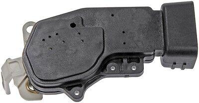 For Lexus ES300 97-01 Rear Driver Left Door Lock Actuator Motor 746-610 Dorman