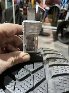 pirelli sottozero 3 Winter Tyres 2553520 6mm X4
