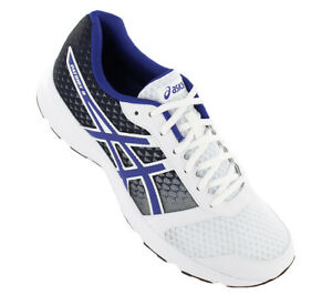 dae88ef8815 Details about NEW Asics Patriot 8 T619N-0145 Men''s Shoes Trainers Sneakers  SALE