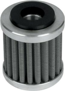 PC-Racing-FLO-Drop-In-Stainless-Oil-Filter-Yamaha-YFM350F-4x4-YZ250F-PC141