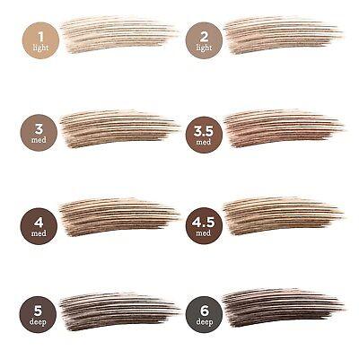 Benefit Ka Brow! Cream-Gel & Brush - BNIB - 2 shades available