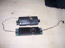 ASUS X70IO Subwoofer Speaker