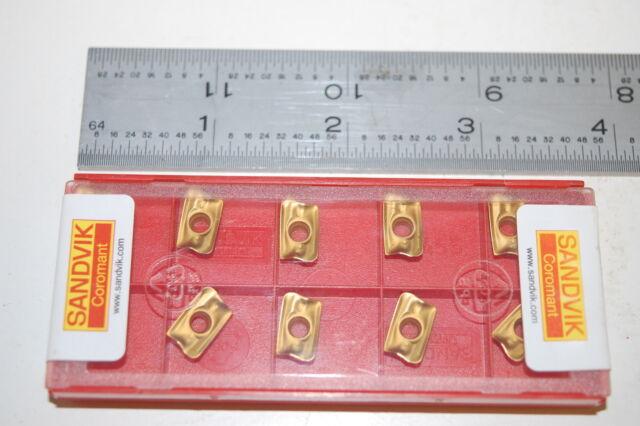 25x Hammerkeil Sfix G.3 B.26mm f.1500g Preis//100St.
