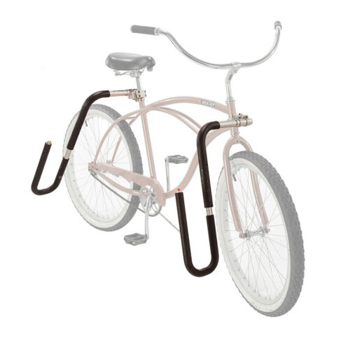 Ému par vélos charge utile Bike Rack RR Mbb planche de surf long