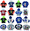 BOY-039-S-LONG-SLEEVE-T-SHIRT-SIZE-2-TO-14-YEARS