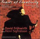 Trails of Creativity: Music from Between the Wars (CD, Nov-2002, 2 Discs, Avie)