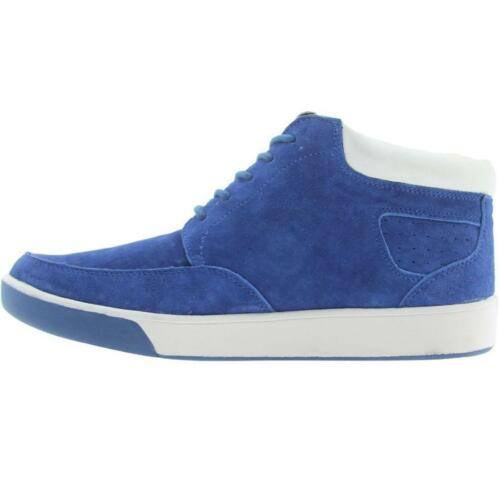 ABROY08 royal blue $79.99 100 Styles and Running Abbott