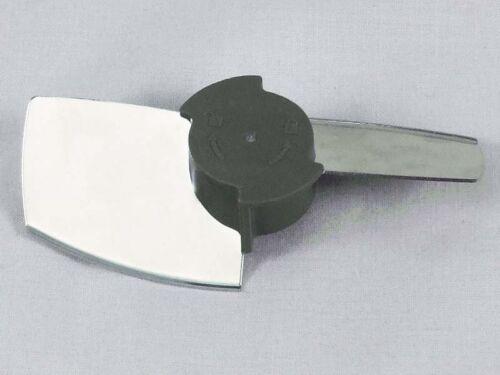 Kenwood lama elica pala schiaccia patate Masher Pro Triblade HDP308 HDP404 HDP40