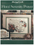 Stoney-Creek-Collection-Counted-Cross-Stitch-Patterns-Books-Leaflets-YOU-CHOOSE thumbnail 236