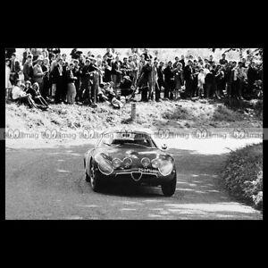 pha-027866-Photo-ALFA-ROMEO-TZ2-COURSE-DE-COTE-DE-BELBEUF-1965-Car-Auto