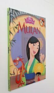 Mulan-Club-del-libro-Hachette