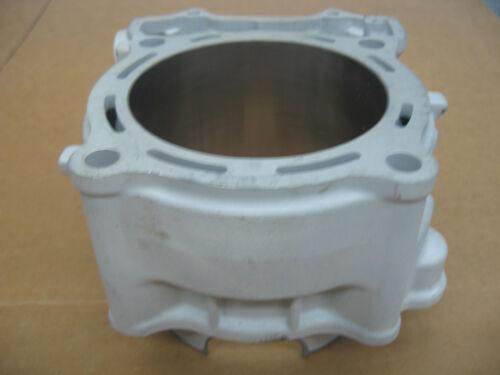 WR450F  Standard Bore 95mm Cylinder 5TA-11311-12-00 New Yamaha YFZ450 YZ450F