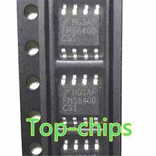 5PCS FMS6143CSX Three Channel 4th Order Standard Definition Video Filter Driver