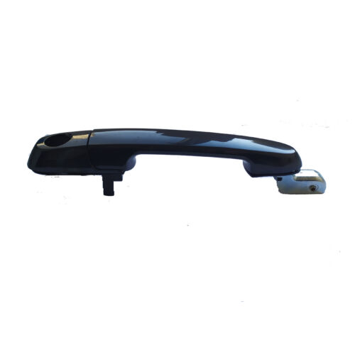For Hyundai Accent 06-11 Exterior Outside Front Right Passenger Side Door Handle