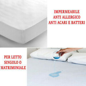 Coprimaterasso-Impermeabile-Igienico-Sanitario-100-PEVA-Igiene-Usa-e-Getta-3133